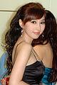 JJ-0413-001W.jpg