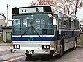 JR-Bus-Tohoku 527-6402OM.jpg