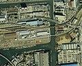 JRBusKanto-Tokyo-Branch.jpg