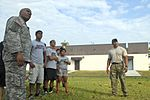 JROTC cadets find strength in community 150422-A-AZ289-001.jpg