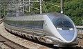 JRW-500-nozomi.jpg