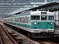 JRW series113-Kinokuni.jpg