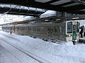 JR East 719 in snowy Yonezawa station.jpg