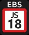 JR JS-18 station number.png