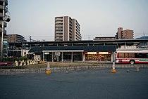 JR Tsuda sta 001.jpg