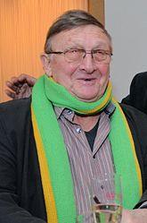 Jaak Van Assche