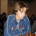 Jacek Tomczak chessplayer.jpg