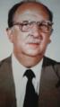Jacinto Bosch Vilá.png