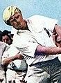 Jack Nicklaus en 1973.jpg