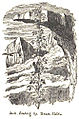 Jack and the Beanstalk Cruikshank 1854.jpg