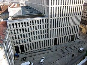 Geschwister-Scholl-Straße 1-3, 10117 Berlin