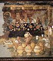 Jacopo Torriti - The Marriage at Cana - WGA23031.jpg