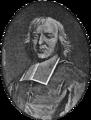 Jacques-Bénigne Bossuet.png