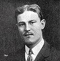 Jacques Dedet en 1910.jpg