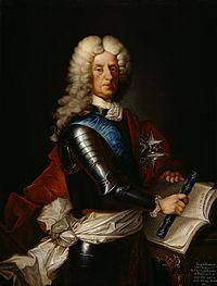 Jacques François de Chastenet de Puységur.jpg