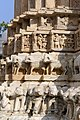 Jagdish Temple, Udaipur, 20191207 0606 6998.jpg
