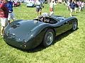Jaguar C-Type Replica (2724220260).jpg