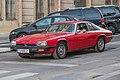 Jaguar XJ-S Series I 22.09.20 JM.jpg