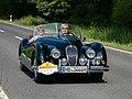 Jaguar XK 140 SE Open Two-Seater- 6280153.jpg