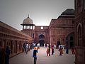 Jahangiri Mahal 02.JPG
