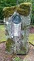 Jahn-Denkmal Höpfingen.jpg