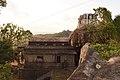 JainTemple-view-4.jpg