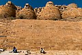 Jaisalmer-Citadel-03-Strengthening the contrescarp-20131010.jpg