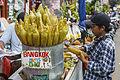 Jakarta Indonesia Hawkers-in- Glodok-03.jpg