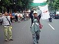 Jakarta farmers protest21.jpg