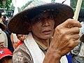 Jakarta farmers protest7.jpg