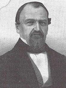 雅各布·杜布斯