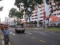 Jalan Besar 2.JPG