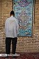 Jam'e Mosque of Shahrekord 13970529 25.jpg