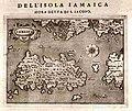 Jamaica 1572 (Tomaso Porcacchi).jpg