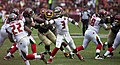 Jameis Winston vs Redskins 2015.jpg