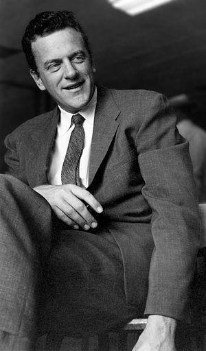 Arness, James (1923-2011)