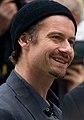 James Badge Dale TIFF 2010.jpg