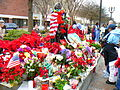 James Brown Memorial 1.JPG