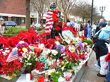 James Brown - Wikipedia