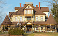 James Coleman House, Swainsboro, GA, US.jpg