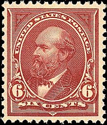Bureau of Engraving and Printing - Wikipedia