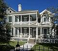 James S. Waters House -- Galveston.jpg