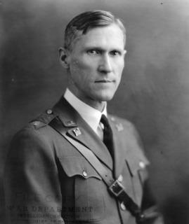 James W. Bagley