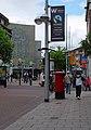 Jameson Street - geograph.org.uk - 842068.jpg