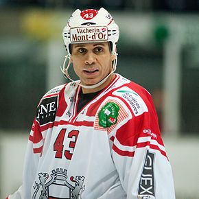 Description de l'image Jan Alston - Lausanne HC-2.jpg.