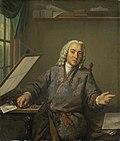 Jan Caspar Philips
