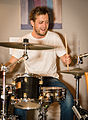 Jan Holoubek perkusja.jpg