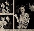 Jane Powell and Gene Nelson, 1954.jpg