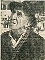 Janez Kerštajn 1969.jpg
