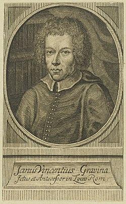 Janus Vincentius Gravina.jpg